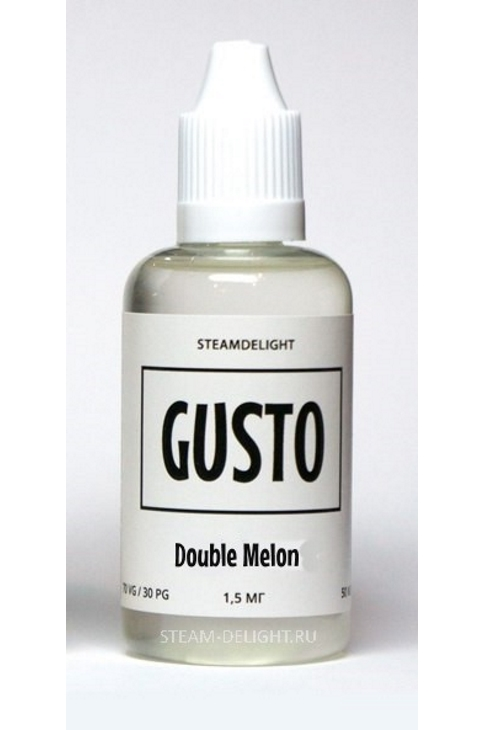 double-melon-gusto-liquid