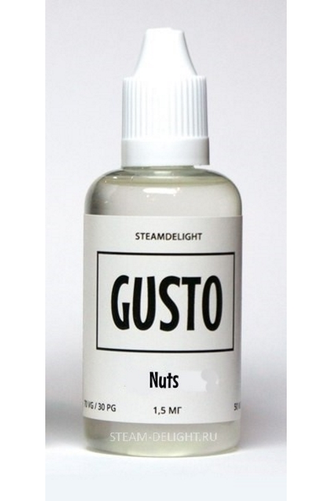 nuts-gusto-liquid