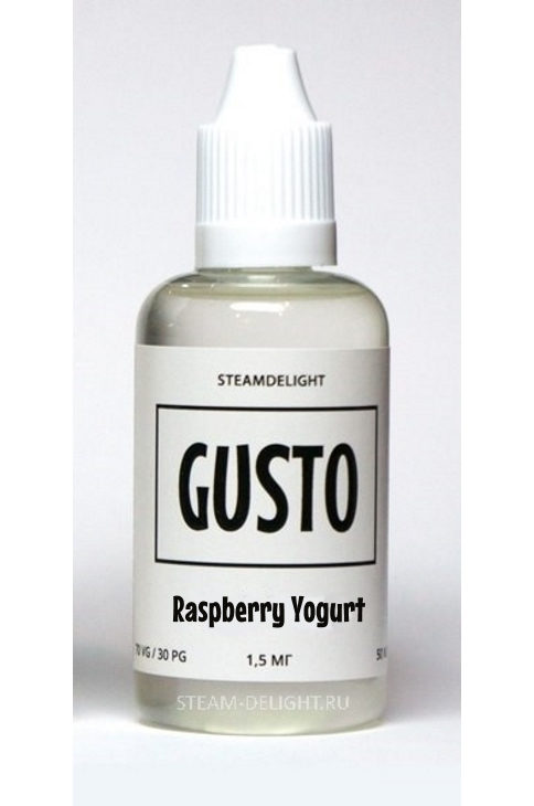raspberry-yogurt-gusto-liquid