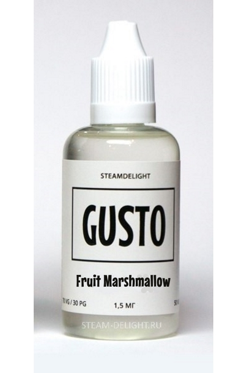fruit-marshmallow-gusto-liquid